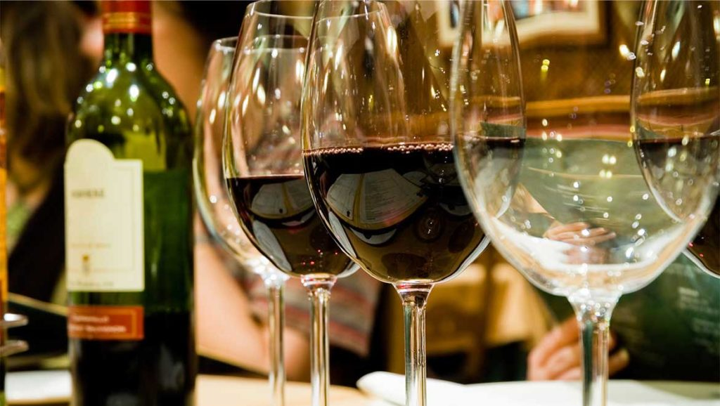 Pune likely to become the hotbed of wine tourism   Budget ...